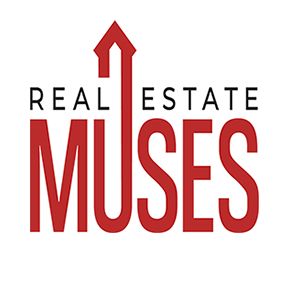 Real Estate Muses Logo